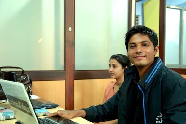 Basavaraj-Hampali-Practical-Coding-2.jpg