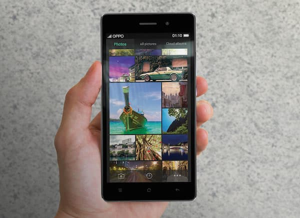 oppo-r5s-smartphone-india-launch