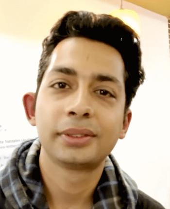 Amit-Ahuja-TeaHalt-CrazyEngineers