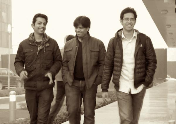 teahalt-founders