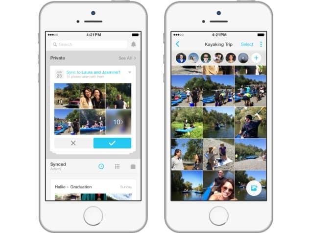 facebook_moments_app_india