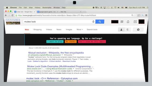google-foobar-hiring.jpg.