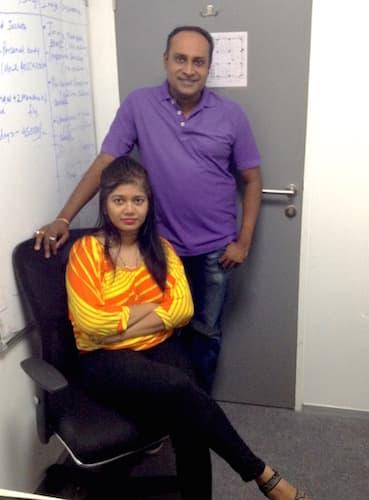 Priya-Bhalchandra-Mavenchic