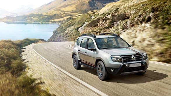 Renault-Duster-Explore-2
