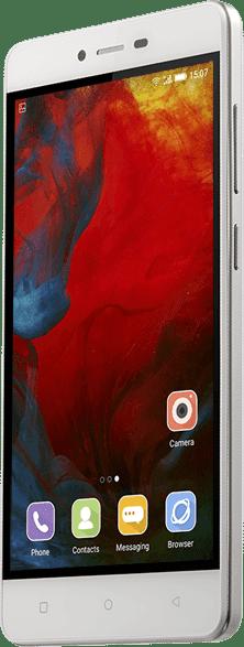 Gionee-Fashion-F103-Smartphone