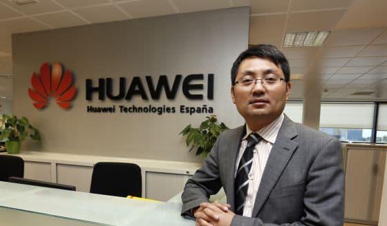 Walter-Ji-Huawei-5G