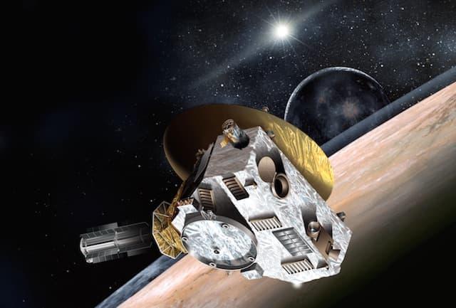 New-Horizons-Download-Data