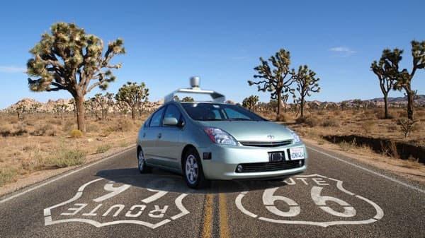laser-hack-self-driving-car