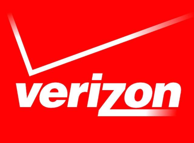 Verizon-5G-Trials-2016