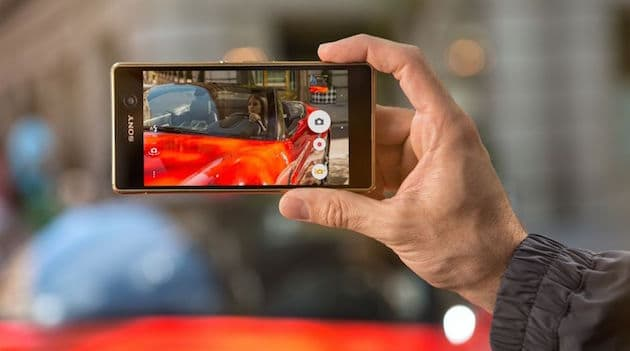 sony-xperia-m5-india-launch