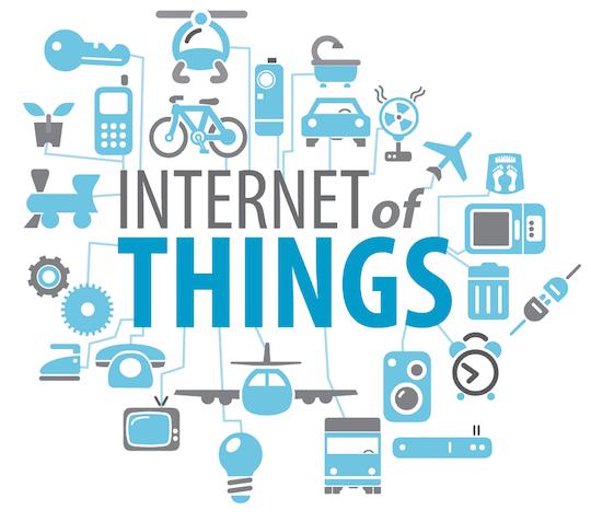 hcl-ibm-internet-of-things