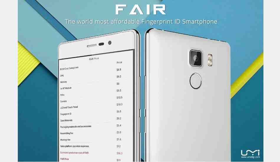 umi_fingerprint_scanning_phone