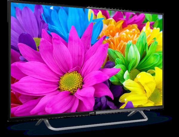 Intex-LED-4300-FHD-TV