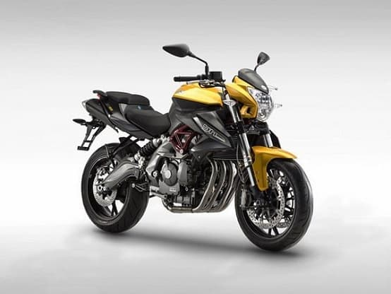 DSK-Benelli-TNT600i-Limited-Edition