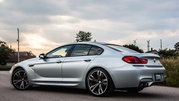 2015-bmw-m6-gran-coupe-11
