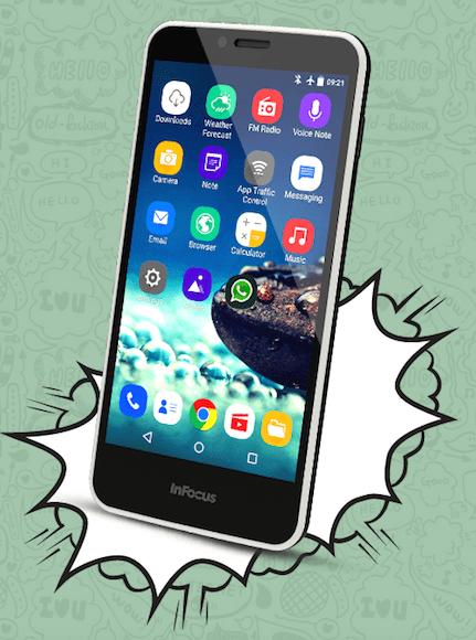 InFocus-M370-Smartphone-India
