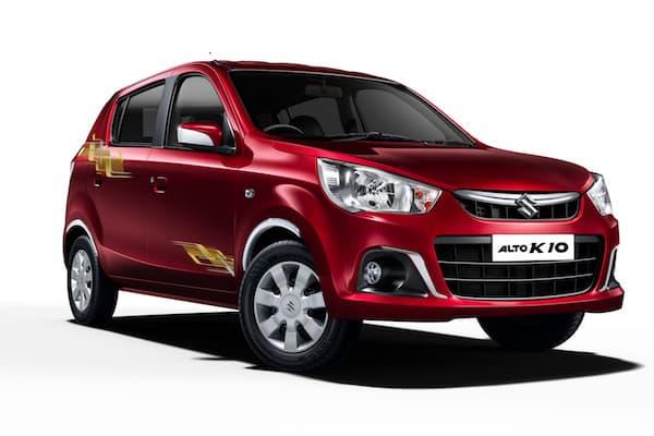 Maruti-Alto-K10-Urbano-edition-front-three-quarter-launched