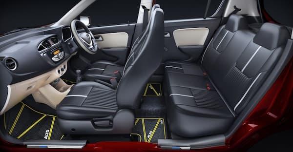 Maruti-Alto-K10-Urbano-edition-interior-launched-1024x533
