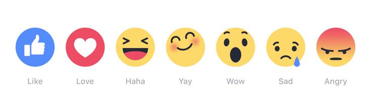 facebook_reactions_button