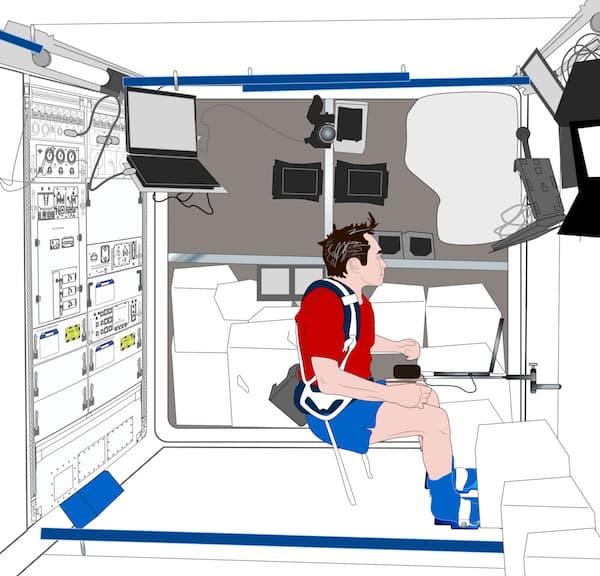 NASA-brain-space-flight-zero-gravity