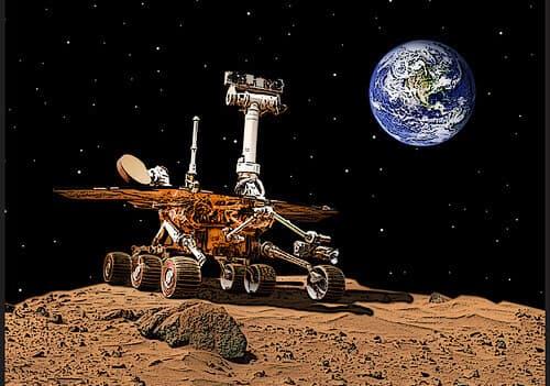Mars-Via-Moon-MIT