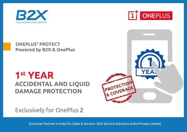 OnePlus-B2X-Service-B2X-Protect