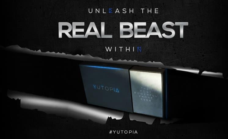 YU-Yutopia-Smartphone-india