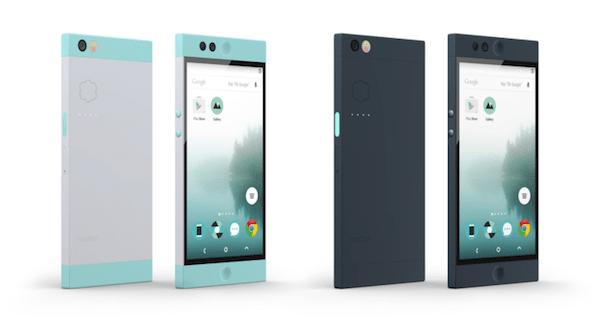 nextbit-robin-smartphone-mint-midnight