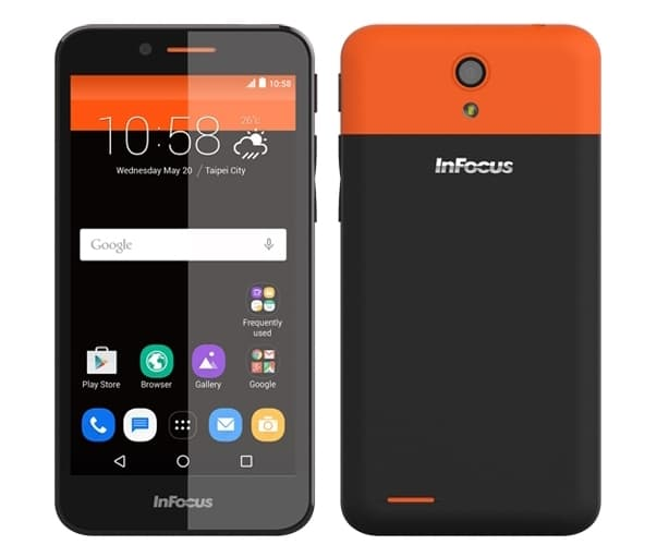 infocus-m260-india-launch