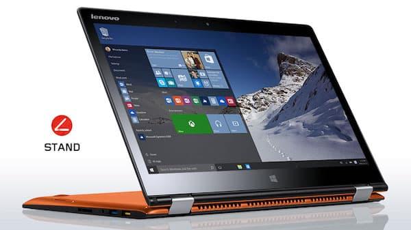 lenovo-yoga-700-laptop-windows-10-india