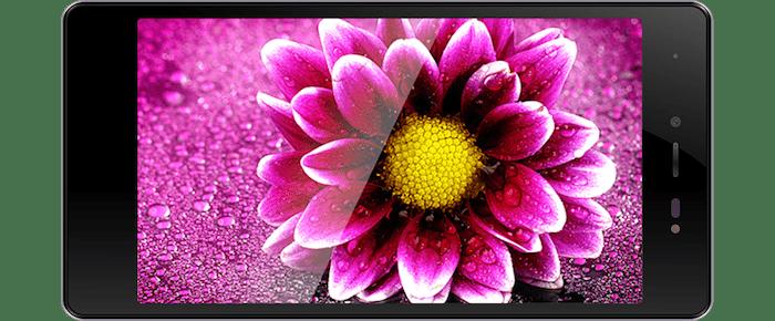 micromax-canvas-5-smartphone