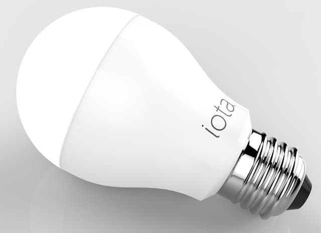Cube26-IOTA-Lite-Smart-Bulb-India