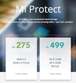 Mi-Protect
