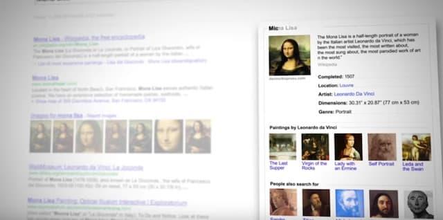 Google-App-Complex-Questions