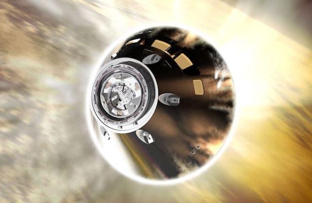 Orion-Heat-Shield-NASA