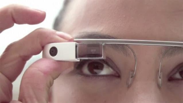 google_glass_heart_surgery_poland
