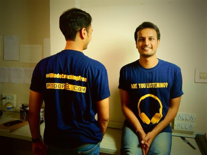 Bharat-Patodi-Pyoopel-Founder-CE