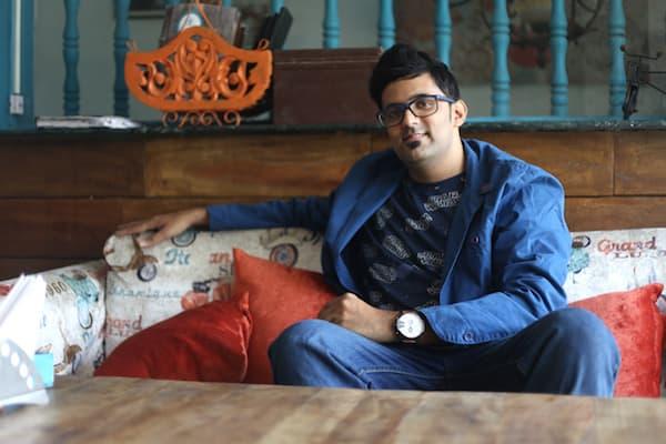 Jitendra-Vaswani-Bloggers-Ideas