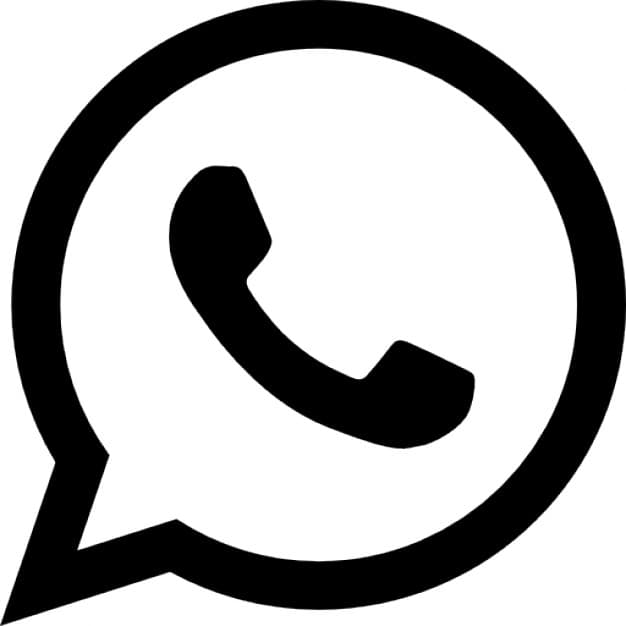 WhatsApp-Facebook-Apps-India