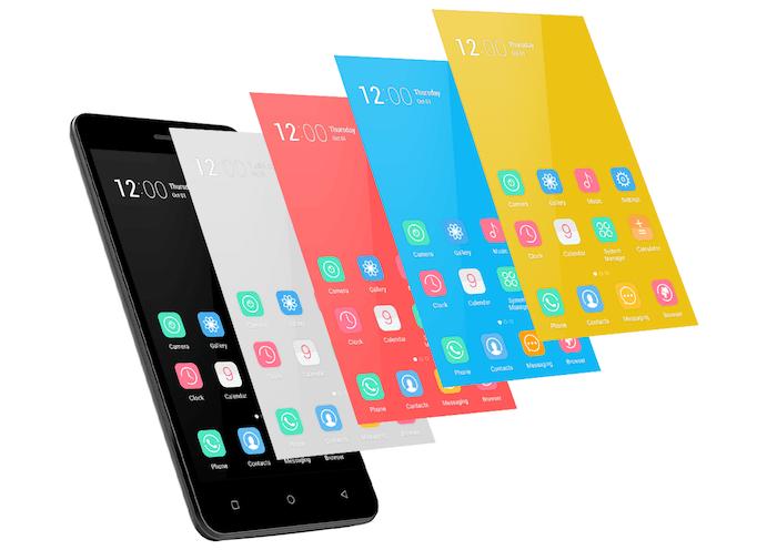 gionee-p5w-smartphone