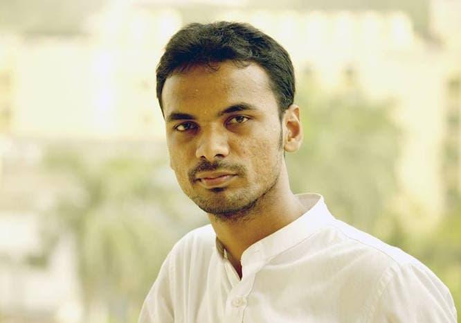 Avinash-Singh-AutoSportsIndia-CE