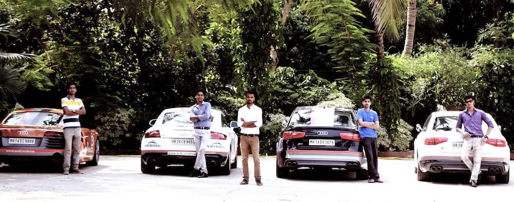 AutoSportsIndia-Team-CE