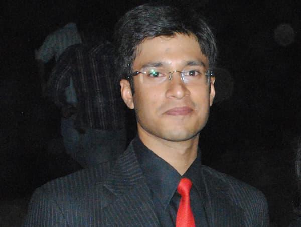 Avi-Jain-CoFounder-HomeSake