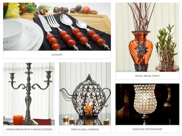 Homesake-handicrafts-CE