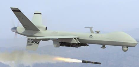 drone2-470x227