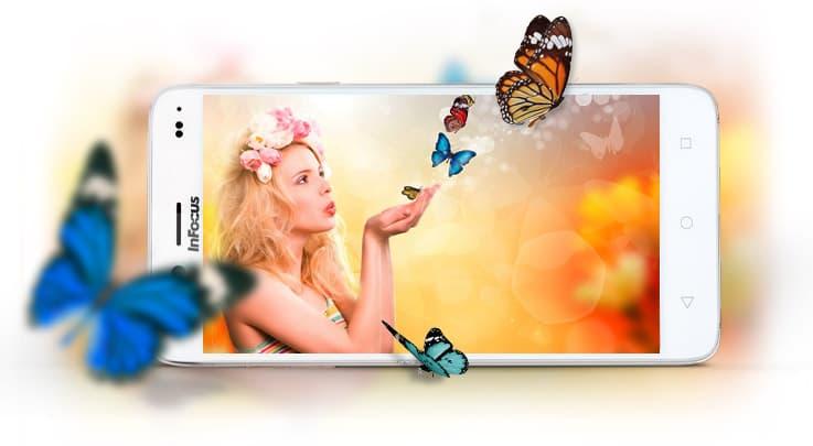 infocus-m680-smartphone-india