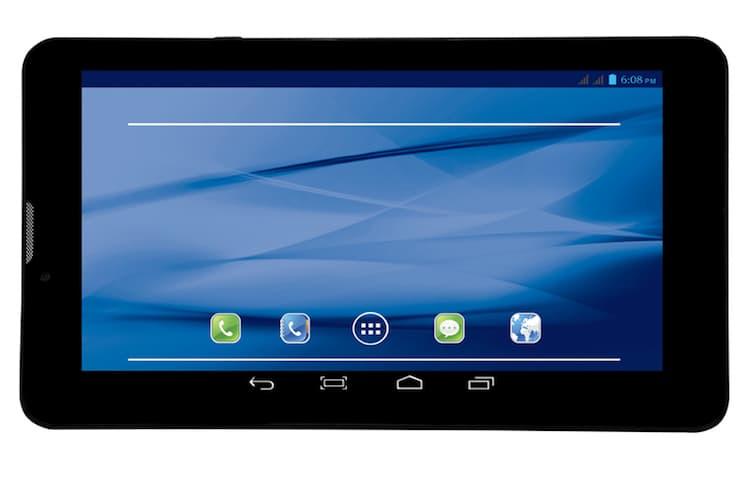 Datawind-Ubislate-7SC-Tablet-India