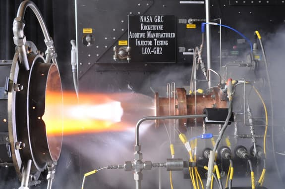 3d-printed-rocket-test