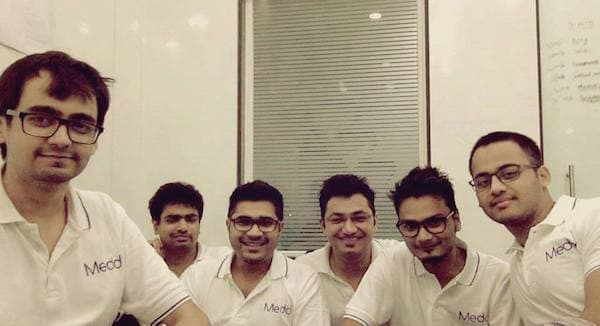 Medd_Team_CrazyEngineers