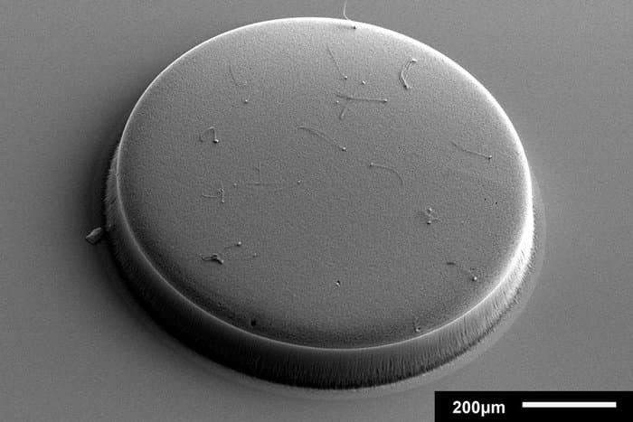 rsz_mit-nano-biodetection-1_0